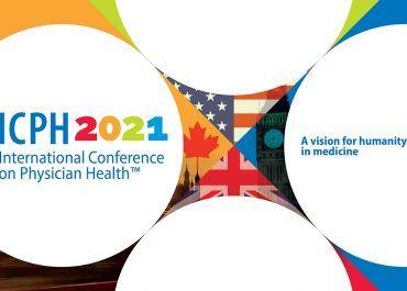 Del 26 al 30 de abril se llevará a cabo la ICPH 2021: Conferencia Internacional sobre Salud Médica