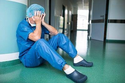 nota de anestesia 2