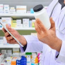 Uso seguro de medicamentos: todo lo que debe tener en cuenta