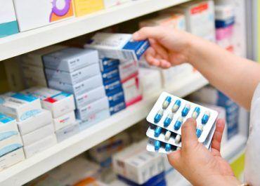 Invima declara riesgo de desabastecimiento de 16 medicamentos usados en pacientes Covid19