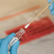 Actualice sus conocimientos en el manejo de pacientes con COVID-19