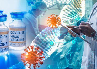 MinSalud informa sobre eventos adversos derivados de la vacuna Covid