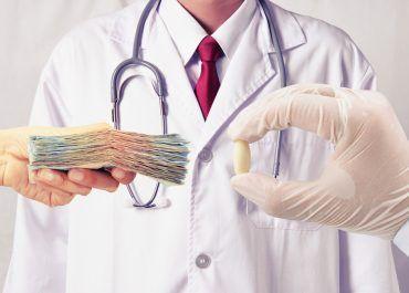 Más de 4 billones de pesos fueron girados para atender servicios de salud en agosto: ADRES