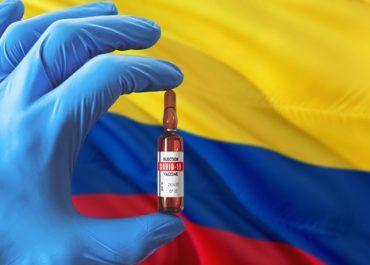 OMS afirma que campañas de vacunación deben activarse en los próximos 100 días ¿Cómo va Colombia?